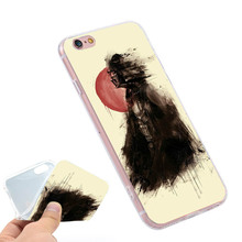 Buy Star wars darth vader fan Clear Soft TPU Slim Silicon Phone Case Cover iPhone 4 4S 5C 5 SE 5S 7 6 6S Plus 4.7 5.5 inch for $2.24 in AliExpress store