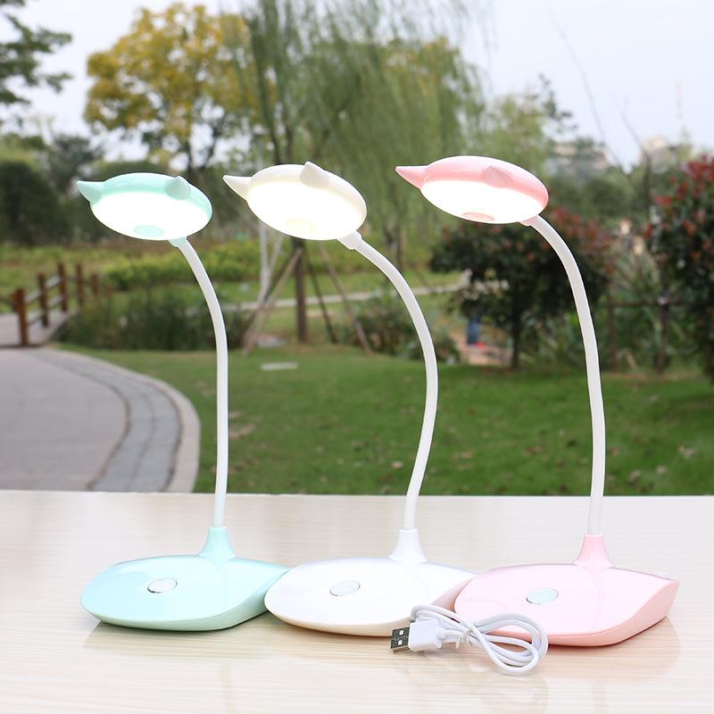 Enfant lampe de lecture promotion achetez des enfant lampe - Lampe de table enfant ...