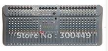 ES2404  Mixing console