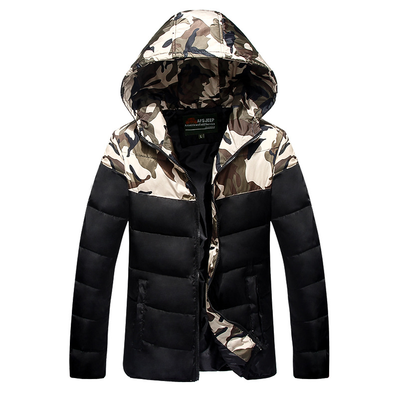 Canada Goose parka sale authentic - Compare Prices on Canada Goose Down Mens Jacket- Online Shopping ...