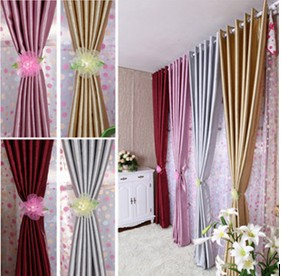 Curtain Designs To Make : Popular Latest Curtain Design Buy Cheap Lots