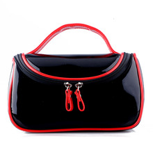 wholesale professional cosmetic case