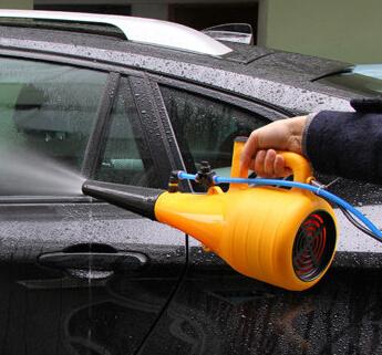 High Pressure Pump Car Washing Equipment & car wash machine that Water can be adjusted 220V-50Hz,1200W,70bar #06(China (Mainland))