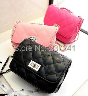 2015! новых женщин сумки женщины сумки PU кожаная сумка женщин одиночный мешок плеча