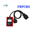 2016 Newest FMPC001 for Ford Mazda Incode Calculator FMPC001 Pincode Caculator Incode Diagnostic Tool with Free