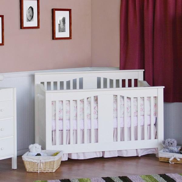 double bed inbaby cribs 3