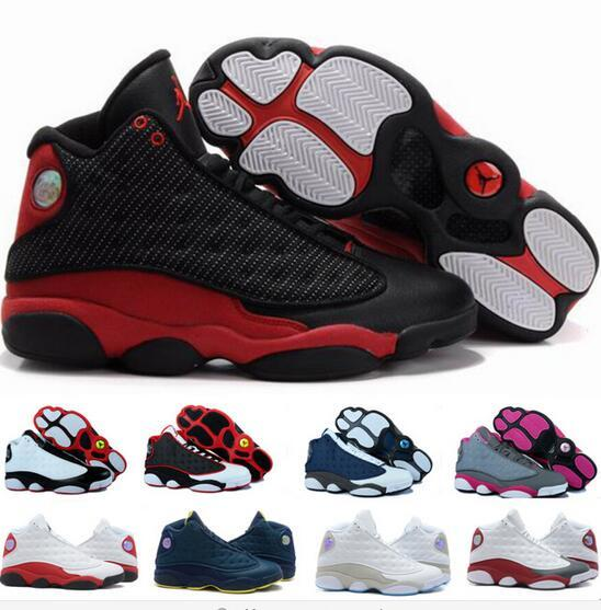 jordan retro 13 aliexpress