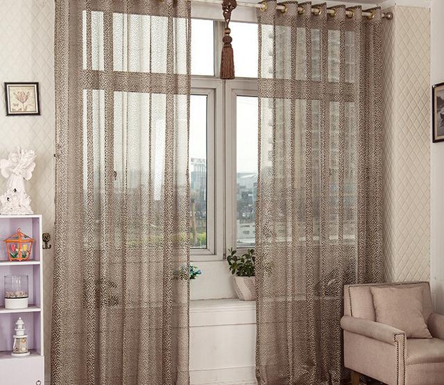 cortinas europese stijl keukenraam gordijn gordijnen voor meisjes slaapkamer decoratie donker