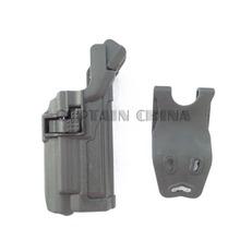 Beretta M9 92 96 Light Bearing Tactical Holster Hunting Gun - Battlefield Vanguard Outdoor Trading Co.,Ltd store