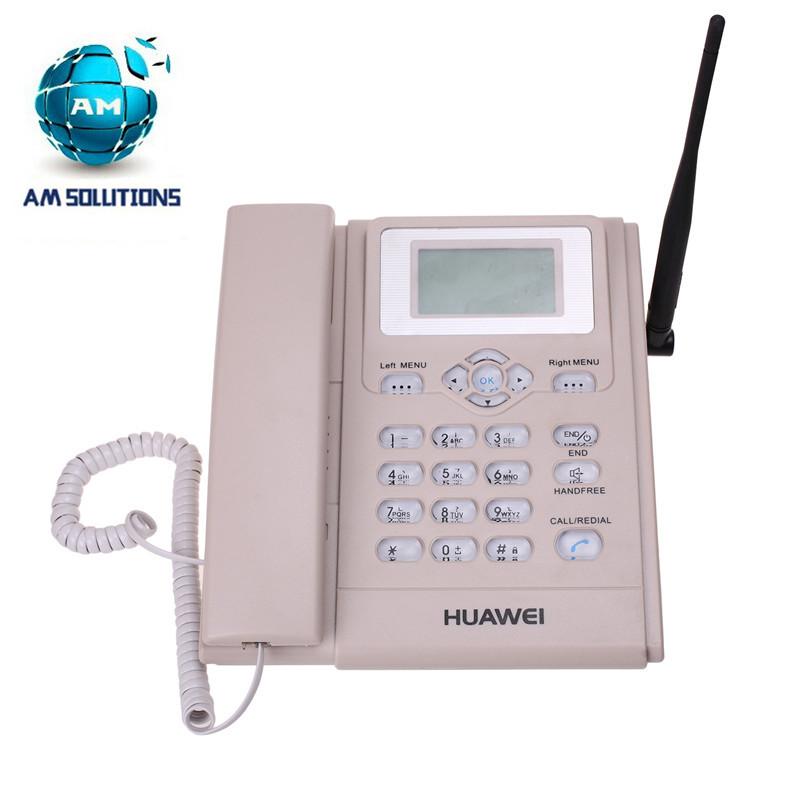 CDMA cordless phone Huaweii ETS2222+ CDMA800MHz fixed wireless telephone desk phone FWP(China (Mainland))