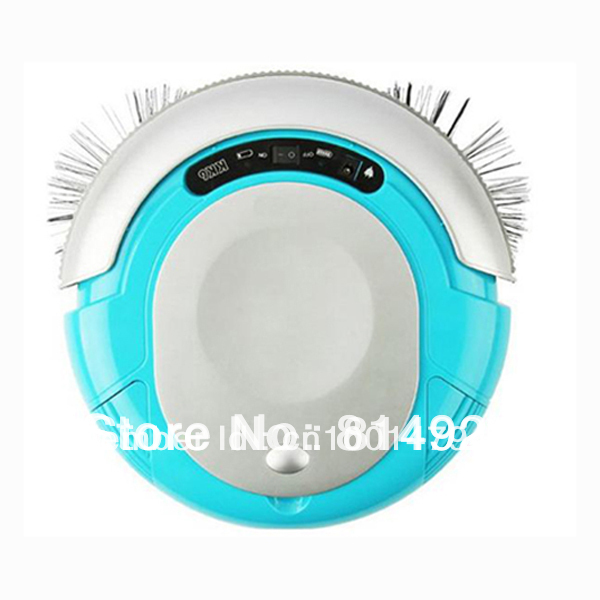 3 In 1 Multifunctional Mini Robot vacuum cleaner(, Auto Sterilizing,Air Flavoring),strong vacuum,Smart cleaner.clean corner easy(China (Mainland))