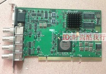Decklink HD Pro DL 269105 4:4:4 PCI-X goods stock good quality - Globally Professional Cards Store store