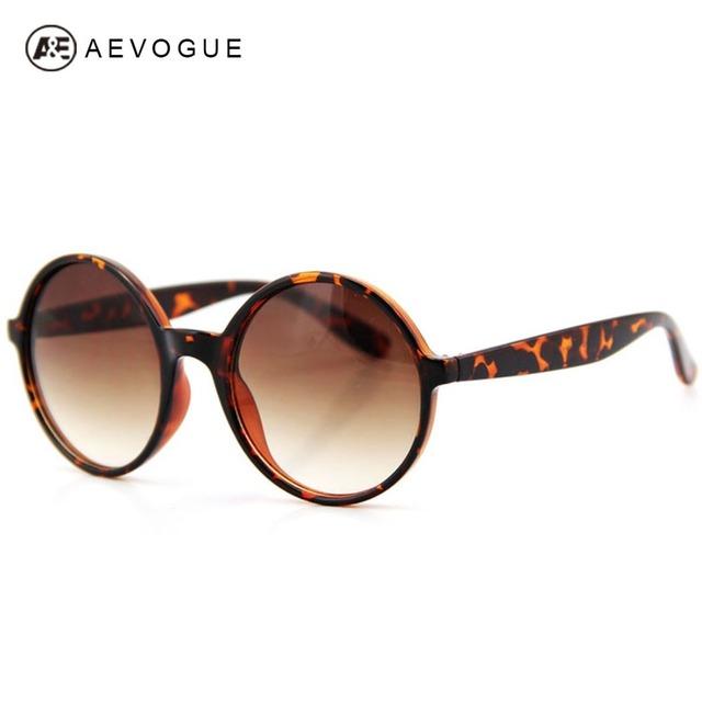 Бренд круг лен солнечные очки женщины солнцезащитные очки gafas óculos de sol UV400 AE0065