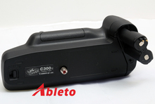 BP-200 Battery Grip for Canon  EOS 300 KISS III L Rebel 2000   film  Camera. Free Shipping