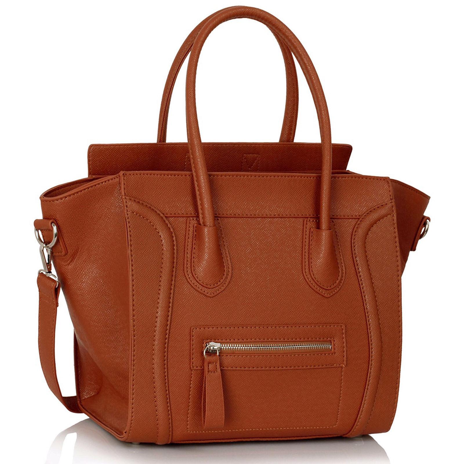 Ladies Designer Bags – TrendBags 2017