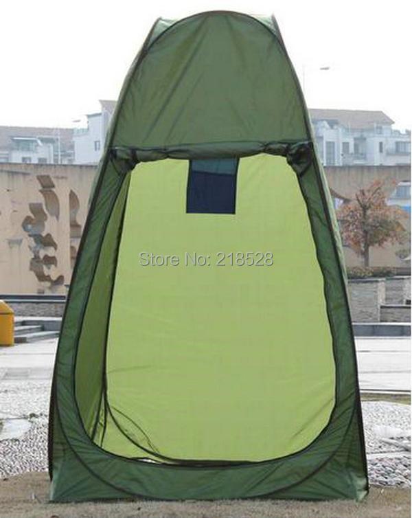 outdoor dusche camping verschiedene. Black Bedroom Furniture Sets. Home Design Ideas