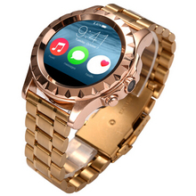 Hot Smart Watch Gear S2 Smartwatch T2 for Android phone Heart rate monitor Fitness Tracker Smart Watch Android Wearable Devices