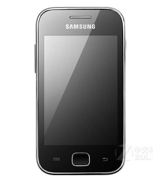 Мобильный телефон 2015, Samsung S6352 3,5 480 x 320 3, 000, 000 : 512 мобильный телефон soyes m1 2015 mp3