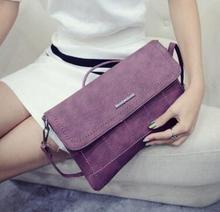 women bag messenger bags handbag bolsa feminina 2016 leather handbags sac a main bolsos bolsas tote brand mujer crossbody ladie