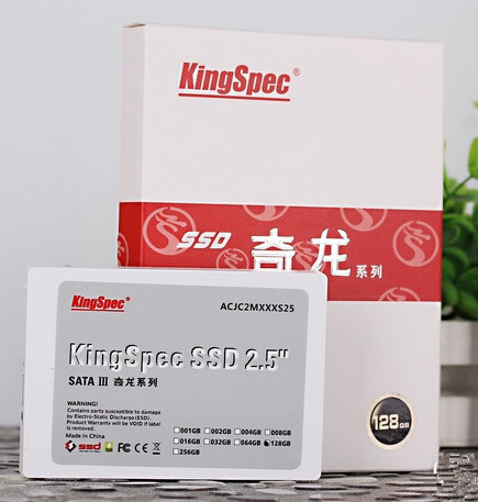 "ACJC2M064S25 2.5"" SATA 3 III SATA2 II 64GB SSD 2.5inch JMF 608 HDD Solid State Drive SSD For Desktop Laptop computer mini pc(China (Mainland))"