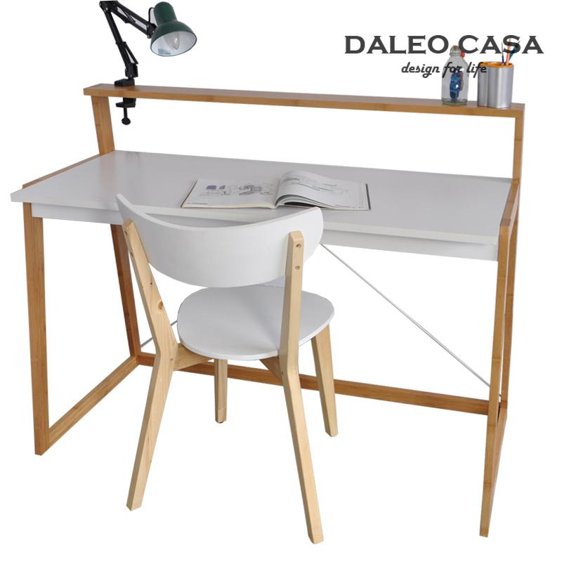 Achetez en gros ikea mobilier de bureau en ligne des - Ikea meubles de bureau ...