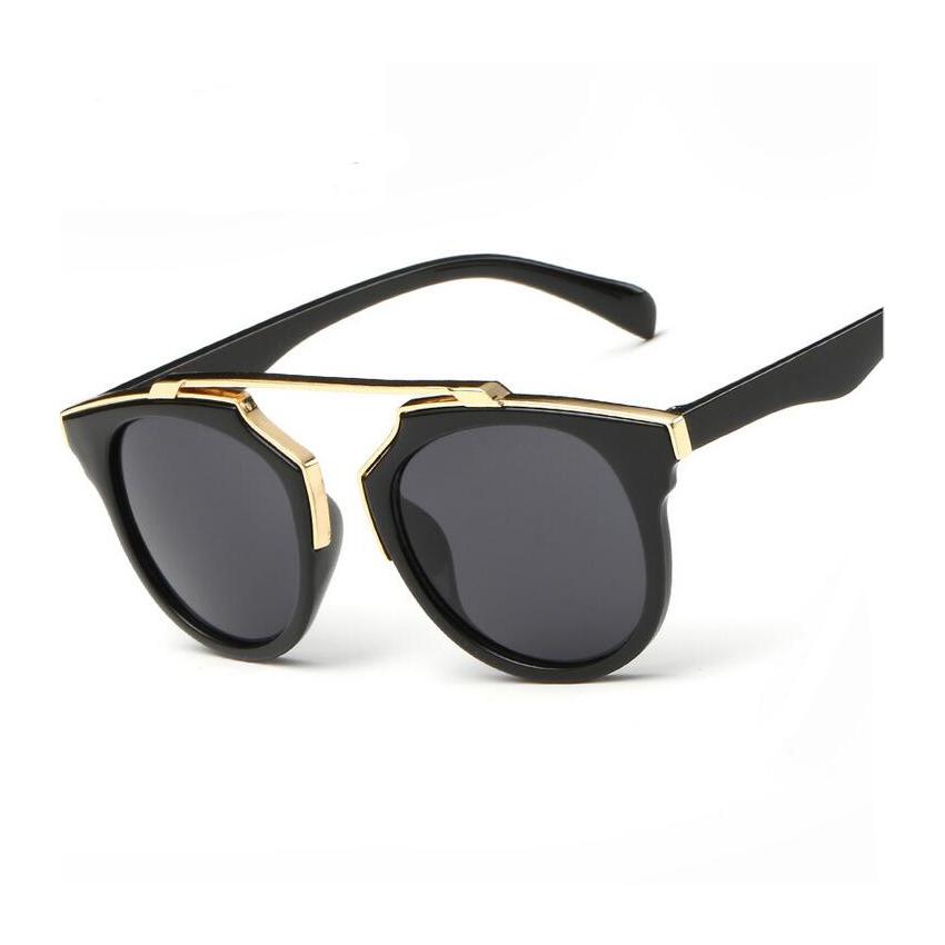 Designer Eyewear Sale Online Review