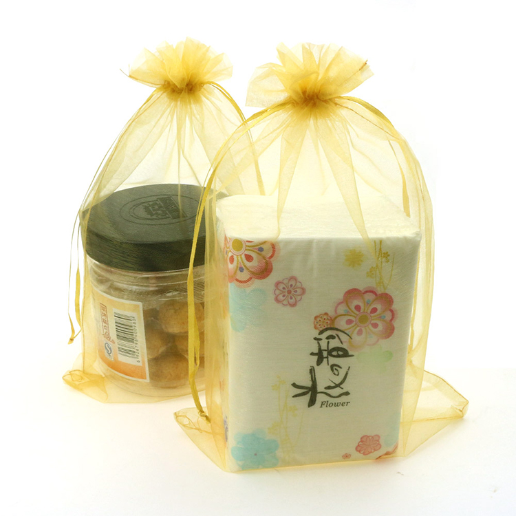 Organza Wedding Favor Bags Wholesale : Organza Jewelry Bags Cheap Organza Pouches Wedding Favor Gift Bags ...
