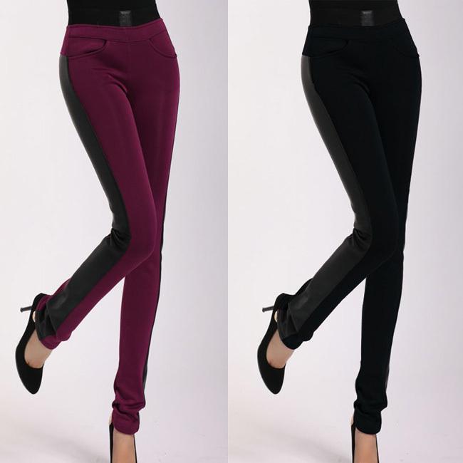 Женские брюки Brand New m/5xl Lady pants brand new m 5xl y169