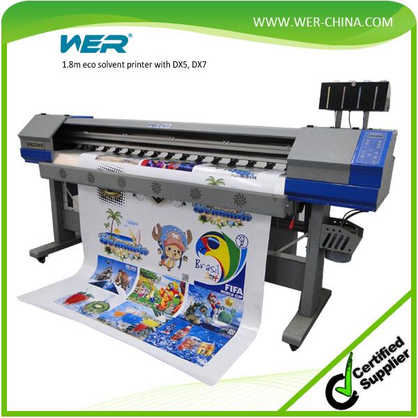 Decal Printing Machine Bing Images