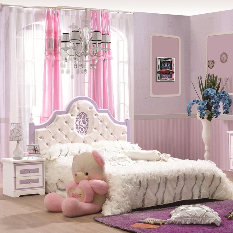 children 39 s furniture suite bedroom suite princess bed bed