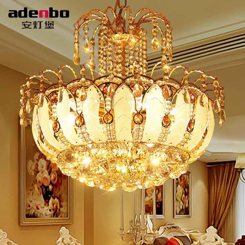 buy 2016 modern glass ceiling chandelier