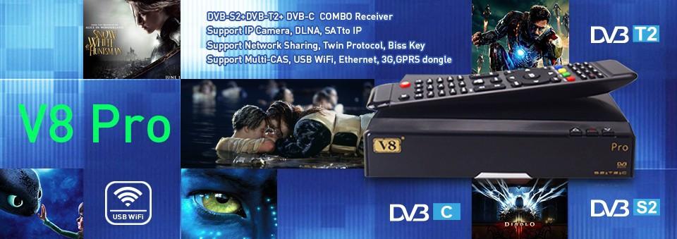 V8-960x339
