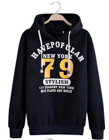 2015 New Hip Hop Deportiva Hombre Tracksuit Mens Hoodies And Sweatshirts Grizzly Diamond Supply co Sweatshirt(China (Mainland))