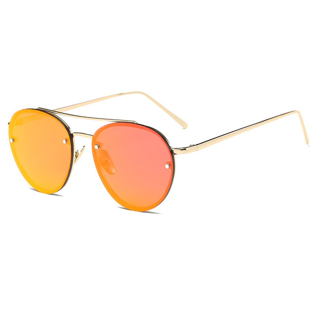 Frameless Circle Glasses : Frameless Round Mirror Promotion-Shop for Promotional ...