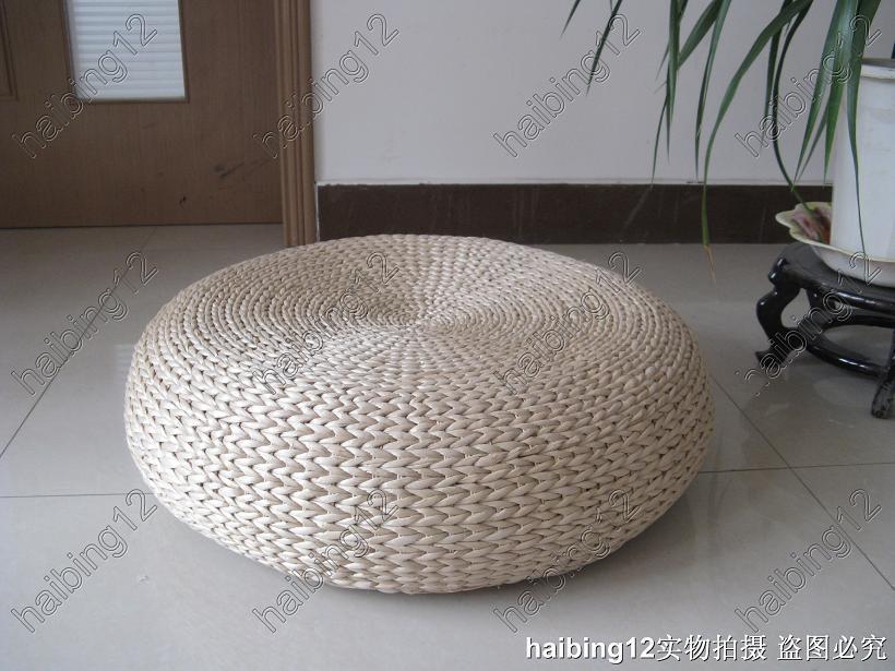 Comprar fut n de estilo japon s taburete - Comprar futon japones ...