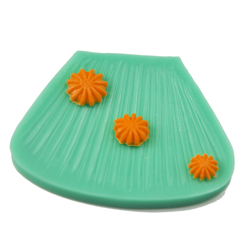 buy silicone cake decoration mould