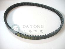 GATES Powerlink 835 20 30 Drive Belt For QJ Keeway 157QMJ 150cc GY6 Scooter QJ Keeway ATV GO KART MOPED Scooter spare part