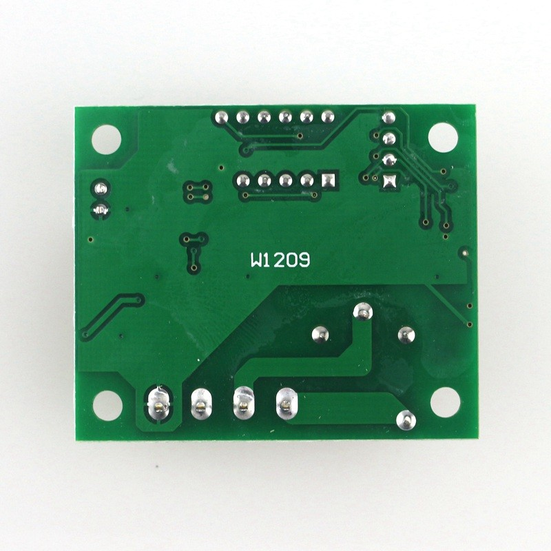 DC-12V-heat-cool-temp-thermostat-switch-temperature-controller-Miniature-thermostat-temperature-control-switch-panel (4)