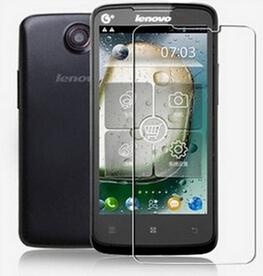 Защитная пленка для мобильных телефонов HD lenovo a820 protect защитная пленка для lenovo vibe c2 k10a40 матовая
