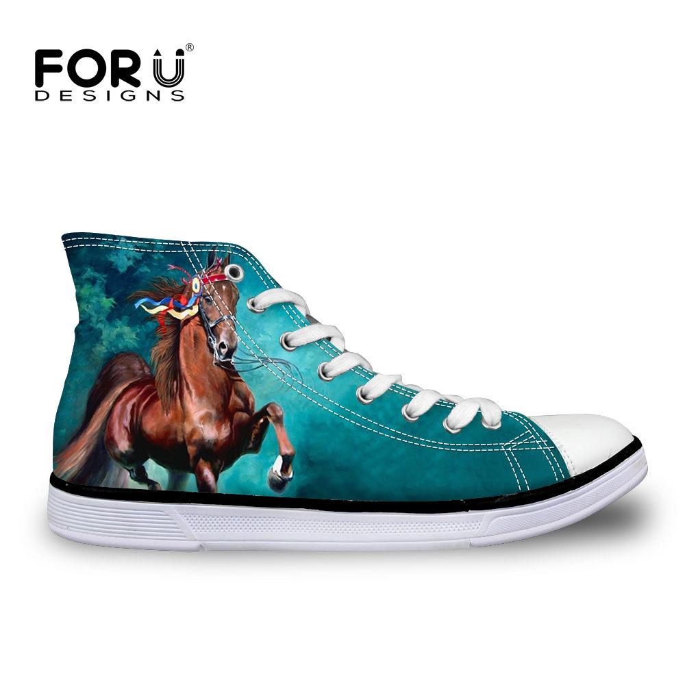 Buy Crazy Shoes Online