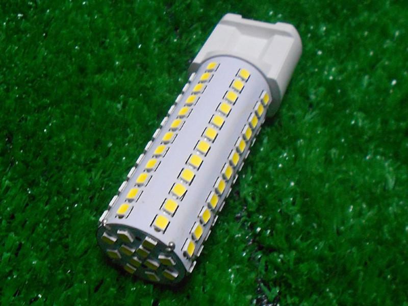 Горячее НАДУВАТЕЛЬСТВО 10 Вт светодиодная лампа G12 мозоли сид SMD 2835 950LM заменить 70 g12 light bulb