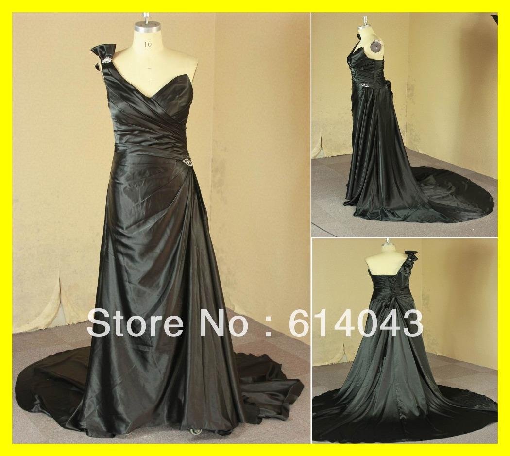 Formal dresses for women evening designer floor length for Formal dress for wedding guests