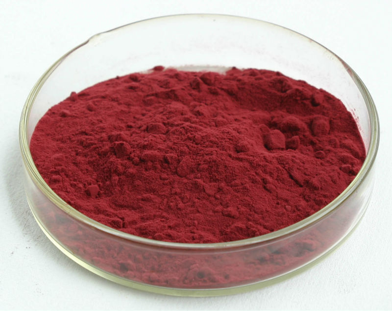 100g Carophyll red for poultry pigment(China (Mainland))