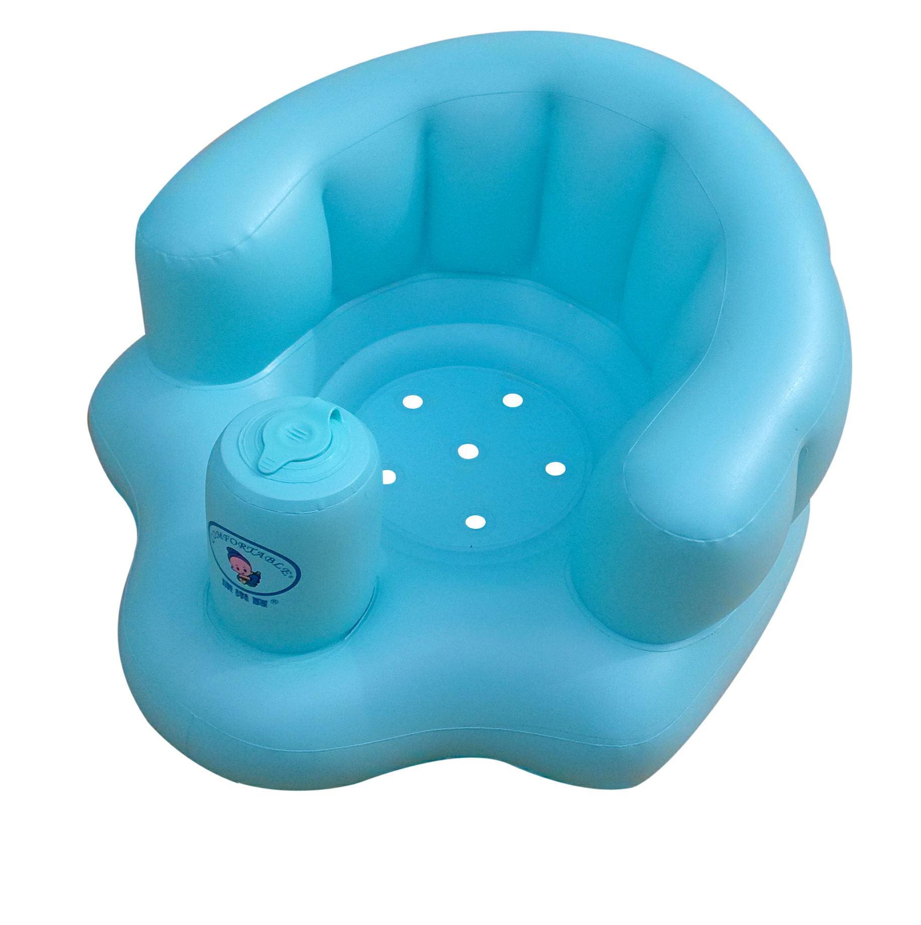 chaise de bain b b promotion achetez des chaise de bain b b promotionnels sur. Black Bedroom Furniture Sets. Home Design Ideas