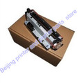 100 Tested for HPP4014 4015 Fuser Assembly CB506 67901 RM1 4554 000 RM1 4554 110V RM1