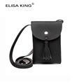 Mini women s bags 2016 new fashion handbags small shoulder bags for girls new ladies messenger