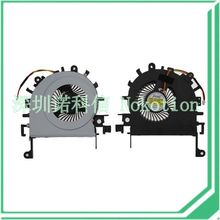 Laptop Cooling cpu Fan For acer 4250 4253 4552 4552G 4739 4739Z 4339 4749