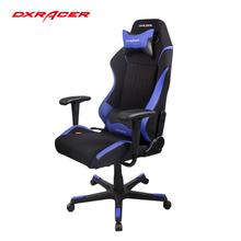Dxracer DA02 компьютер стул эргономичный киберспорт стул офисное кресло / подлинные SF