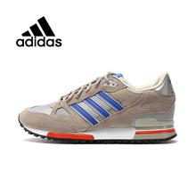 Original Adidas ZX 750 Originals men women Skateboarding Shoes B24853 Low help sneakers - Relee Sports Shop store