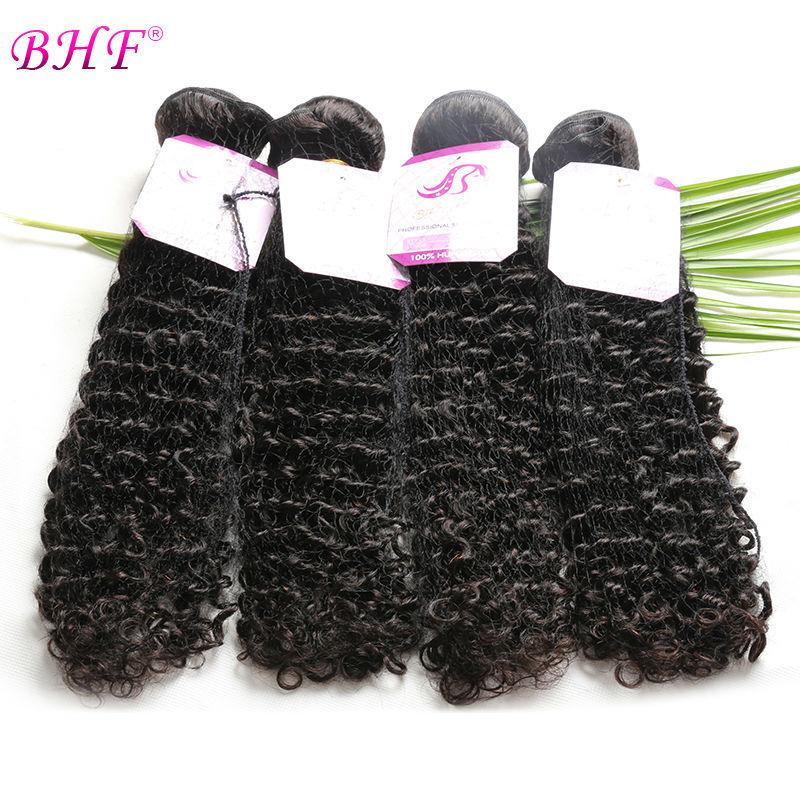 Brazilian Deep Curly Virgin Hair 4 Pcs Luxy Unprocessed Virgin Brazilian Remy Hair Weave Deep Wave Brazillian Human Hair Bundles